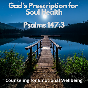 God's Prescription for Soul Healing.png
