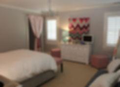 62 Teen Rooms.jpg