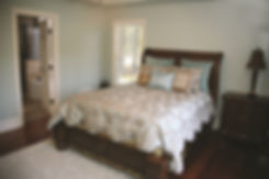 73 Bedroom.jpg