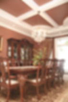 38 Dining Room.jpg