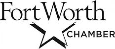 FWC 2008 Logo.jpg