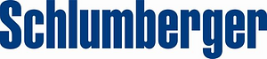 Schlumberger.png