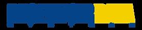 RDS - Logo - Final.png