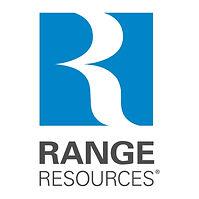 range resources.jpg