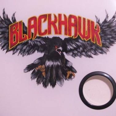 blackhawk3.jpg