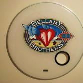 Bellany 2.jpg