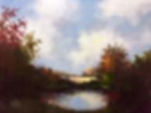 Across The Pond (24x30).jpg