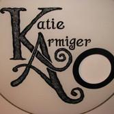 Katie a.jpg