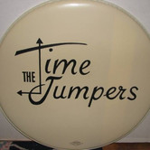 The timejumpers.jpg