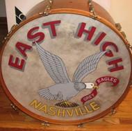 East hIgh.jpg