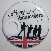Jeffery and the pacemakers.jpg