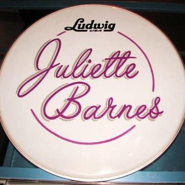 Juliet barns.jpg