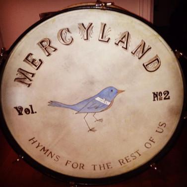 Mercyland.jpg