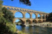 pont-du-gard-533365_1280.jpg