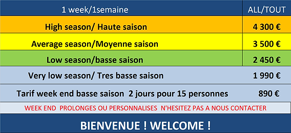 calendrier anglais bis 2021.png