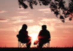 Pink sunset couple_edited.jpg