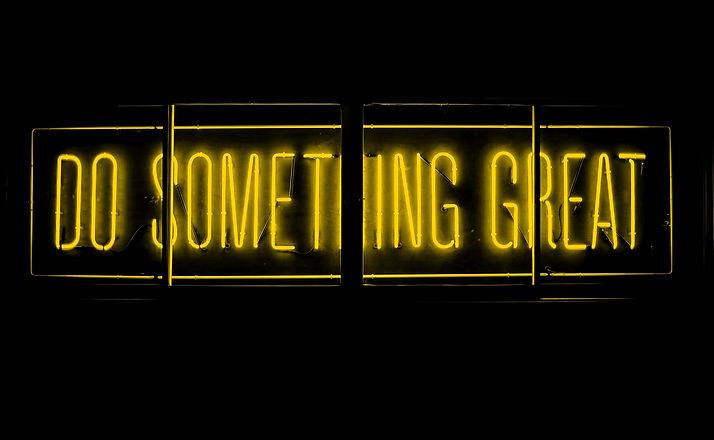 Do Something Great_edited_edited_edited.jpg
