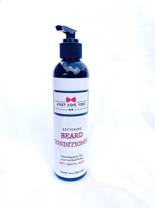 Softening Beard Conditioner
