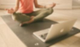 online-yoga-1020x600_edited.jpg
