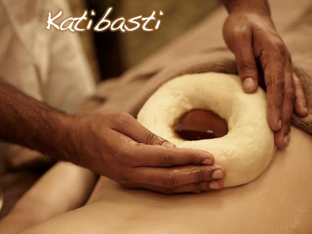 Katibasti