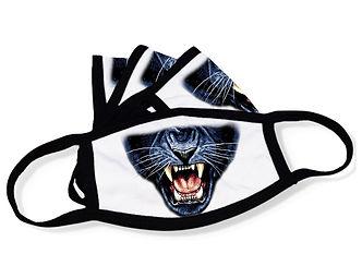 panther mouth_white masks.jpg