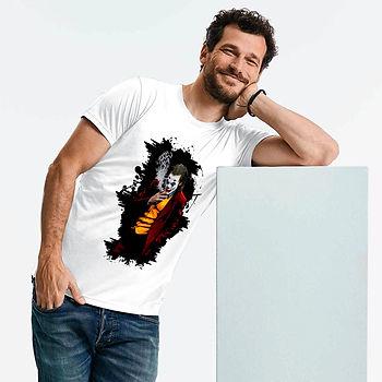 Joker_color_on men_whit_tshirt_65%.jpg
