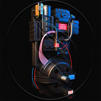 proton pack icon.jpg
