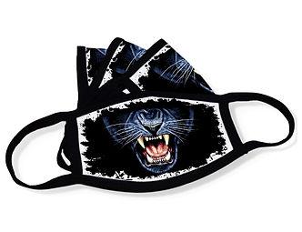 panther mouth_black masks.jpg