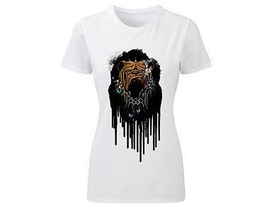 T-Shirt «Dog Boss»