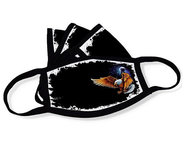 eagle_black masks.jpg