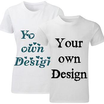 your design.jpg