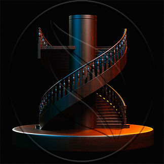 Stairs icon.jpg