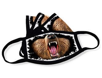 bear mouth_black masks.jpg