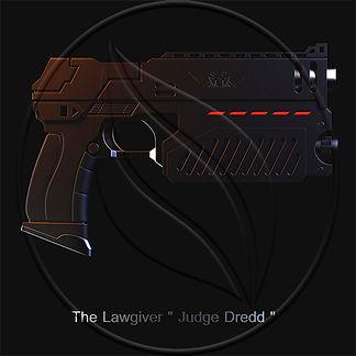 Judge Dredd weapon icon.jpg