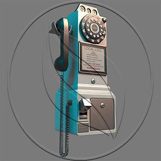 retrotelephone icon.jpg