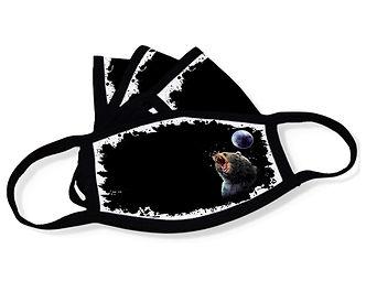 black bear_black masks.jpg
