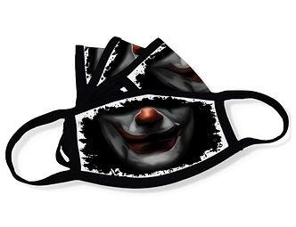 joker mouth_black masks.jpg