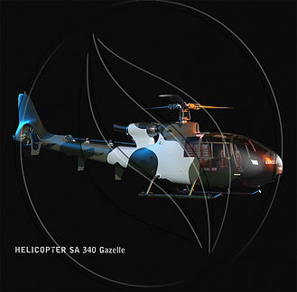 helicopter sa 340 gazelle.jpg