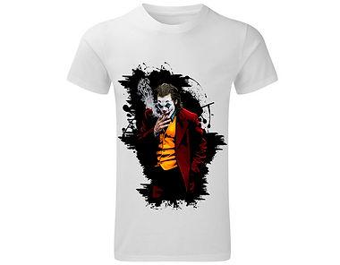Joker_color_whit_tshirt_65%.jpg