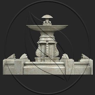 fountain icon.jpg