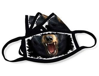 black bear mouth_black masks.jpg