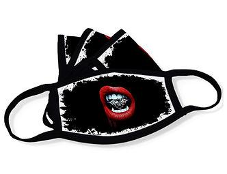 diamond lips_black masks.jpg