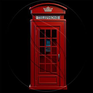 TelehoneBox icon.jpg