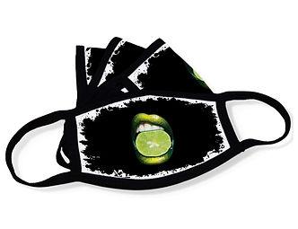 limon lips_black masks.jpg