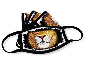 lion mouth_black masks.jpg