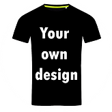 shirts_Your own design.png