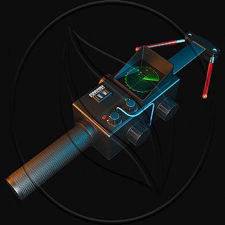 rgb-pke-meter icon.jpg