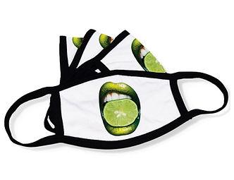 limon lips_white masks.jpg