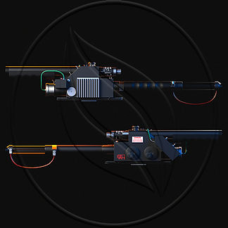 proton gun icon.jpg