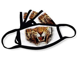 tiger mouth_black masks.jpg